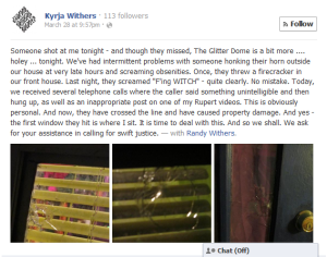 FireShot Screen Capture #003 - 'Someone shot at me___' - www_facebook_com_kyrja_posts_4112551747247